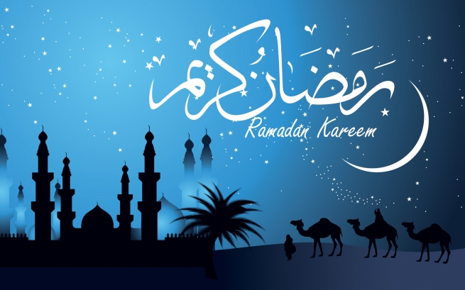 Holidays___Ramadan_The_evening_of_Ramadan_2014_056439_